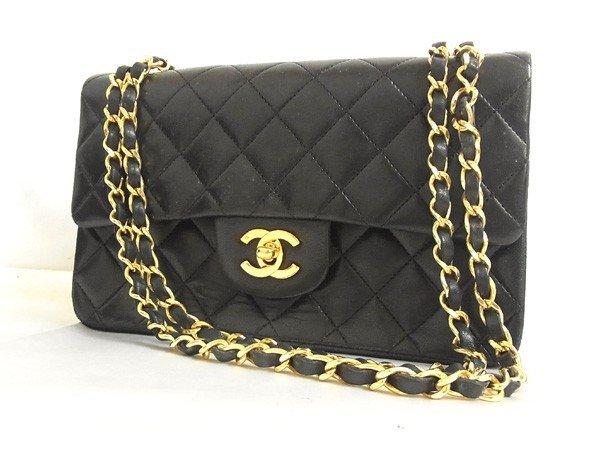 low priced 2973a 68b61 ルイヴィトンやシャネルのバッグ買取ります。 | スーパー ...